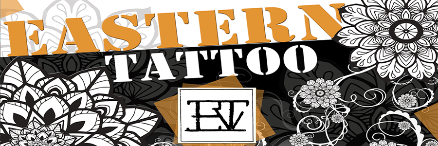 Eastern Tattoo